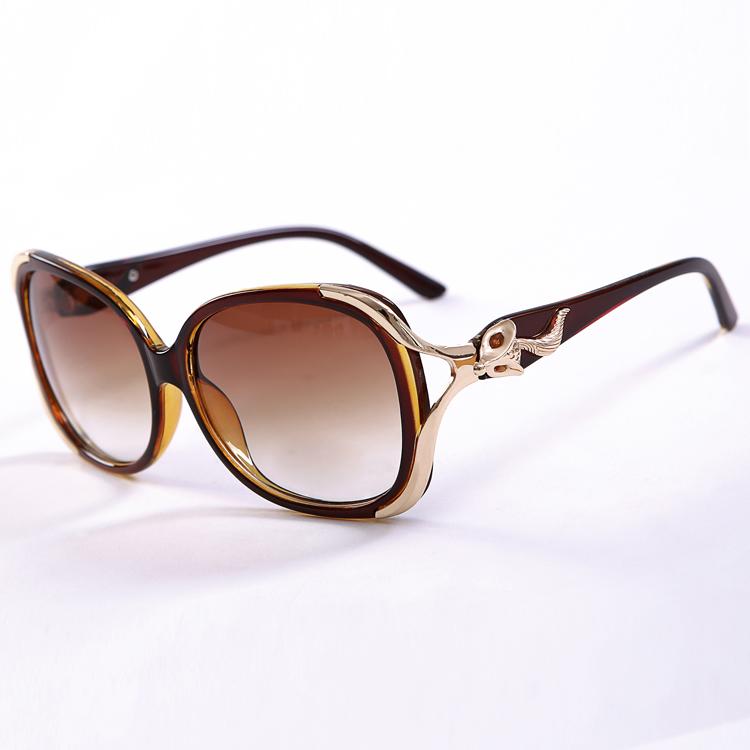Женские солнцезащитные очки Infinite Glasses oculos gafas N372 женские солнцезащитные очки umode brand designer sun glasses gafas sw0032