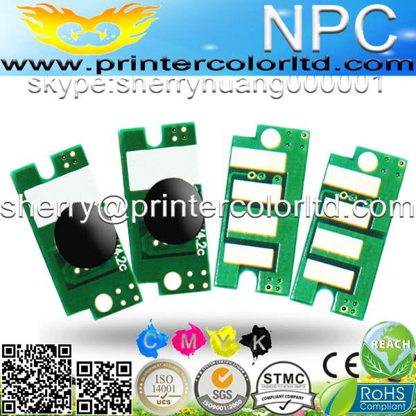 chip FOR Fuji-Xerox DP-119 mfp DocuPrint 118 w DocuPrint-119 mfp CM 118 OEM printer laserjet chip -free shipping<br><br>Aliexpress