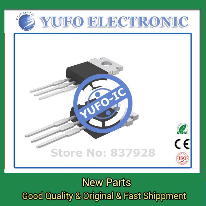 Free Shipping 10PCS BUK7513-75B 127 original authentic [MOSFET N-CH 75V 75A TO220AB]  (YF1115D)