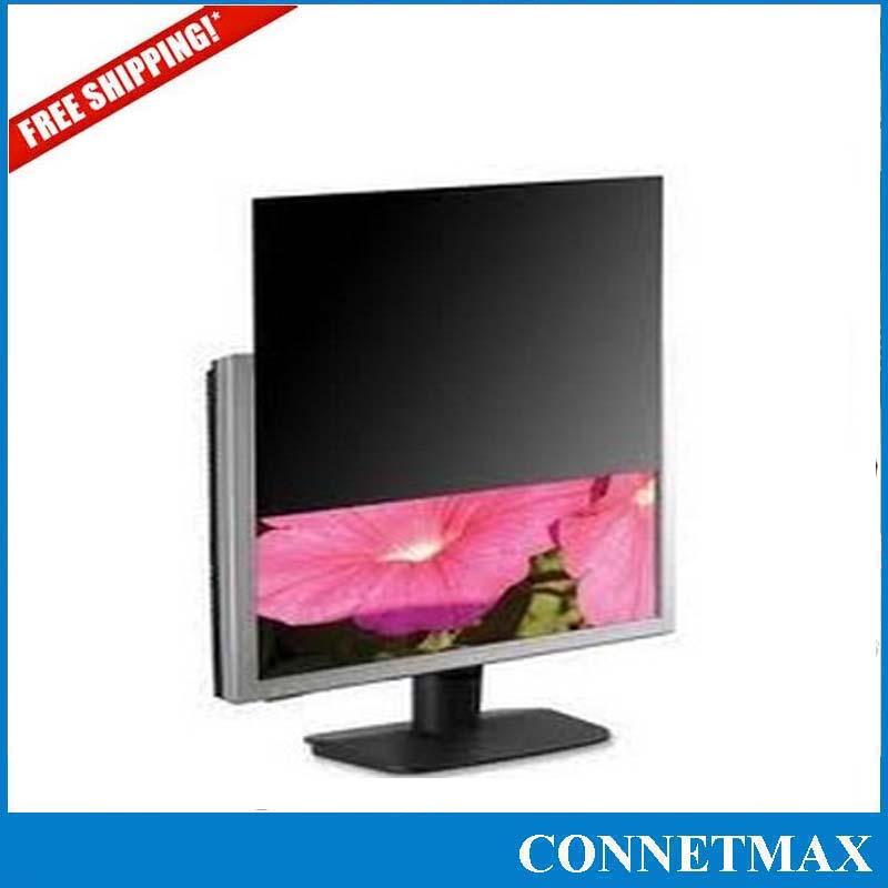 20 pouce lcd cran d 39 ordinateur promotion achetez des 20. Black Bedroom Furniture Sets. Home Design Ideas