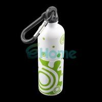 Вентилятор OEM #3964 bottle fan