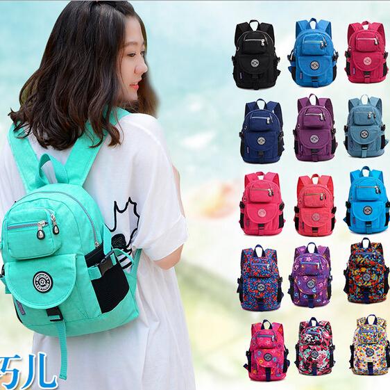 Рюкзак 2015 Mochila Kiple Desigual backpack