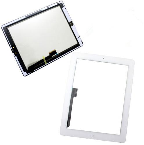 Tablet pc Repairing Tablet pc Replacement Repair