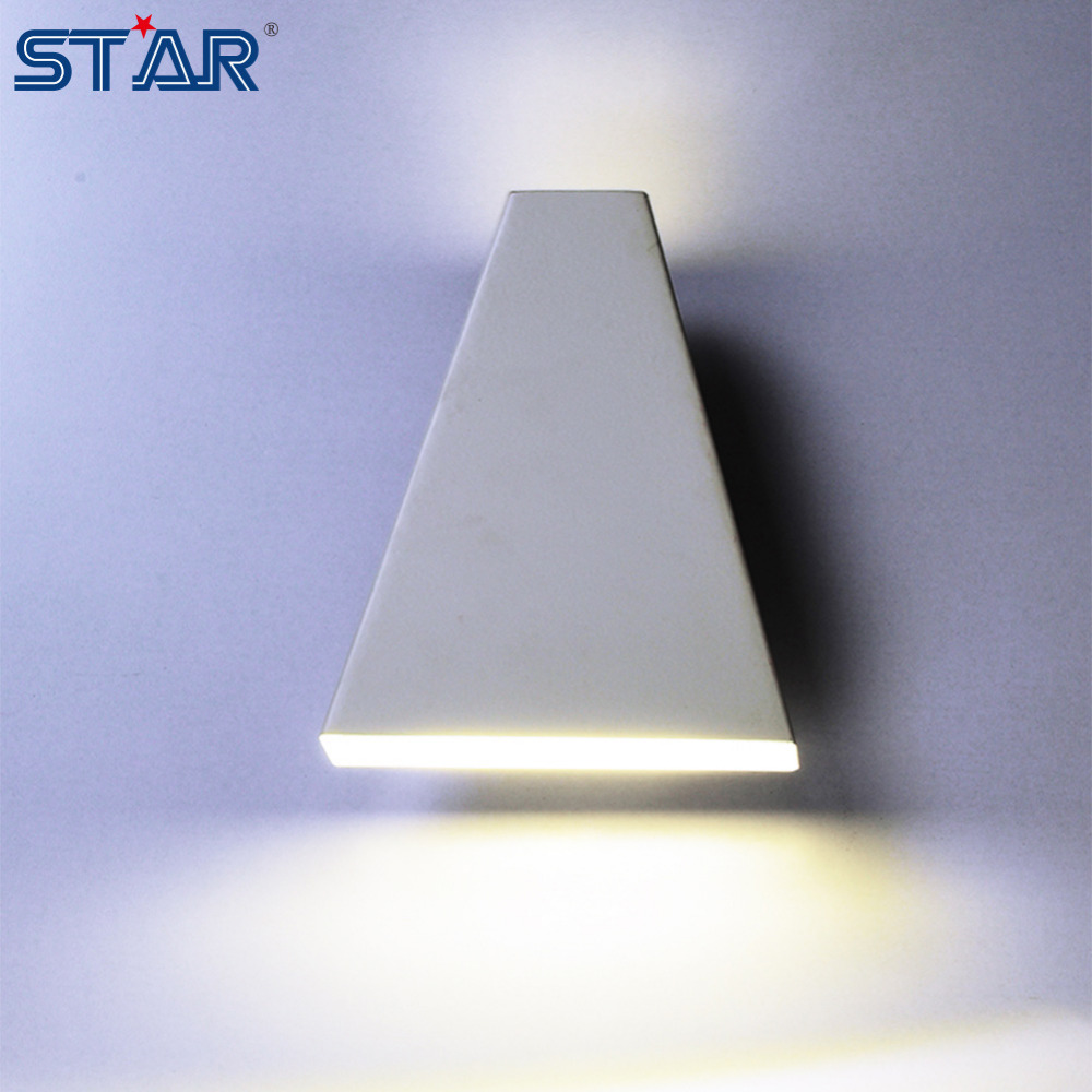 Online kopen wholesale acryl lights cover uit china acryl lights ...