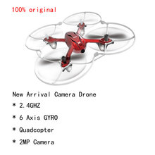 new arrival camera drone Thanks TRC02 copter shipping from shenzhen to USA