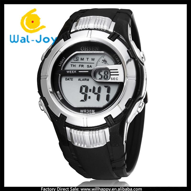 fancy digital watches reviews shopping fancy
