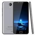HOMTOM HT7 MTK6580A Quad Core Smart Phone 5.5