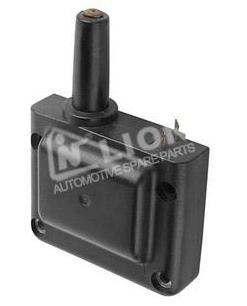 FOR HONDA ACCORD CIVIC CONCERTO Car Ignition Coil 30500 P01 005 Replacement parts auto ignition coil