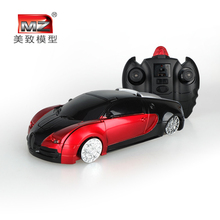 Buy RC Cars electric remote control wall climbing car wireless electric remote control cars model toys Children's toys Remote contro for $19.99 in AliExpress store