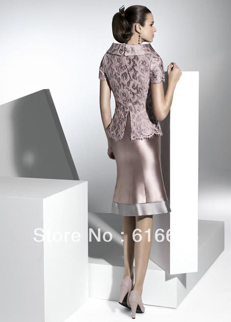 Petite plus size special occasion dresses