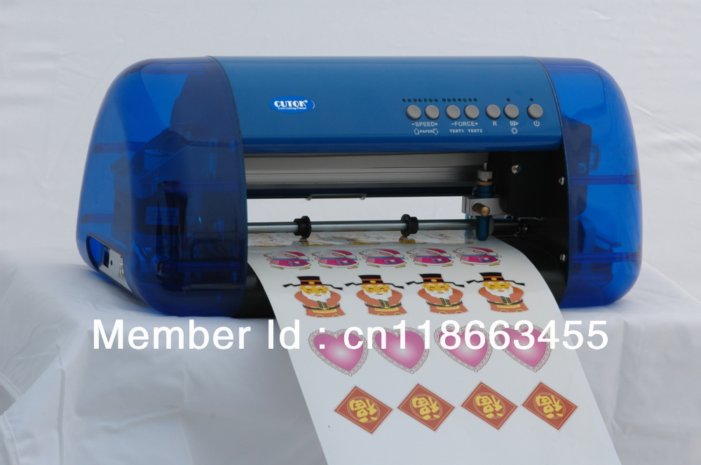 Decal Printer Bing Images