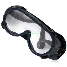 For Safety Industrial Anti Gas Dust Chemical Paint Glasses Goggles Cycling EG7128