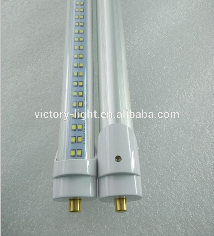 led tube bulb Picture - More Detailed Picture about Warm/Cool ...
