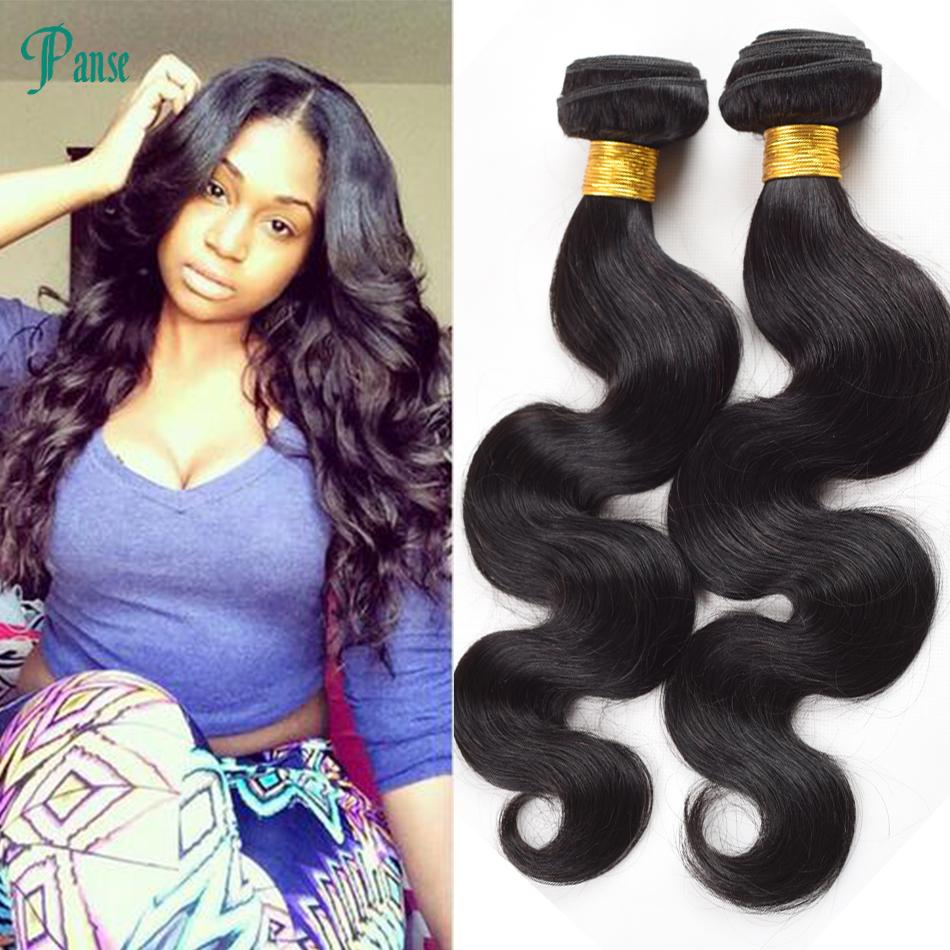 100 virgin indian hair extensions