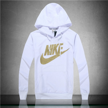 Мужская толстовка Hoodies Sweatshirts ,  hooded sweater coat  Men