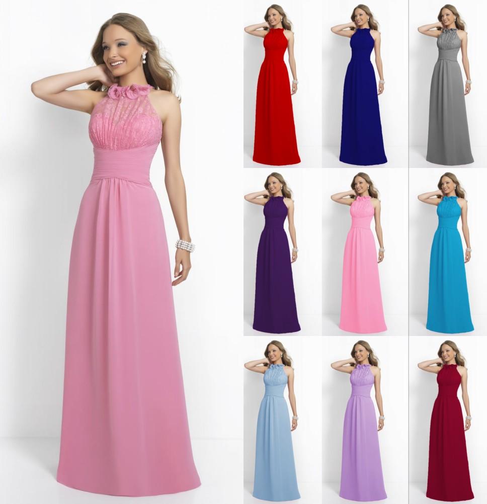 Turmec cadbury purple halter neck bridesmaid dress cadbury purple halter neck bridesmaid dress ombrellifo Gallery