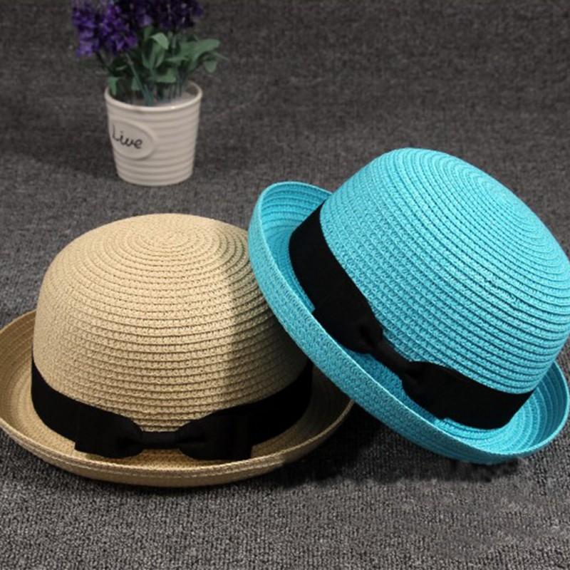Женская шляпа от солнца Unbrand women sun hat женская шляпа от солнца womens sun hat 895