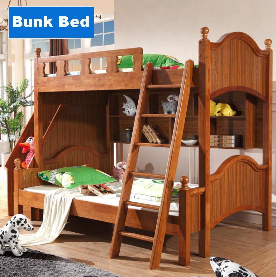 achetez en gros mobilier de chambre de style am ricain en ligne des grossistes mobilier de. Black Bedroom Furniture Sets. Home Design Ideas