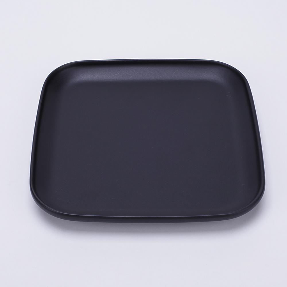 Vergelijk prijzen op glaze ceramics   online winkelen / kopen lage ...
