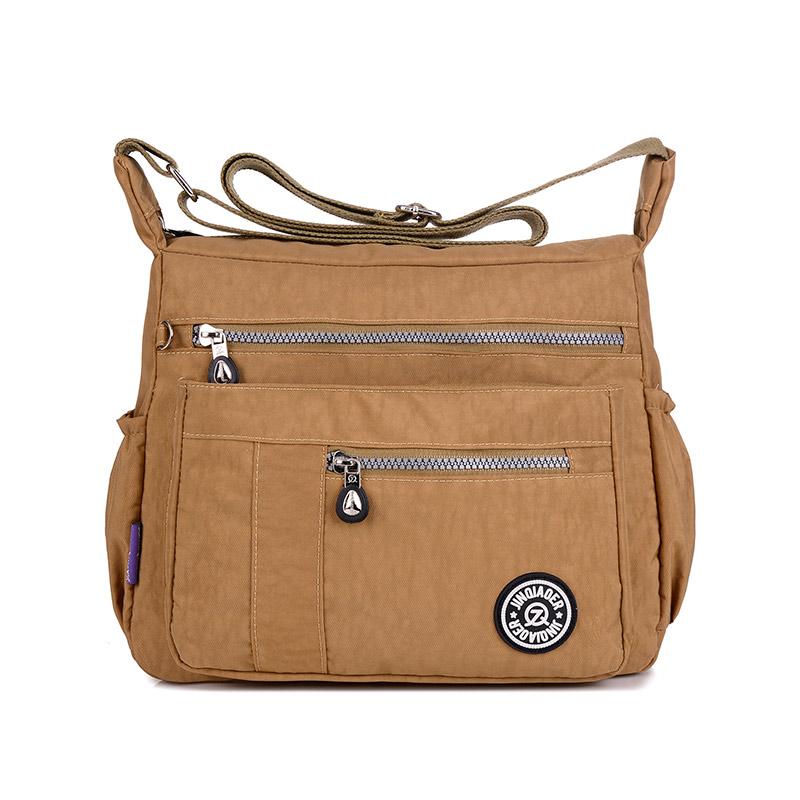 cheap replica prada handbags from china