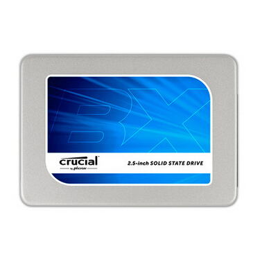 High Speed Free Shipping CRUCIAL CT240M500SSD1 M500 240G SATA3 SSD Notebook / Desktop Solid State Disk<br><br>Aliexpress
