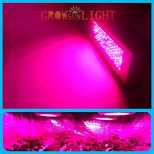 Вырасти Подсветка  от GROWSUNLIGHT Co., LTD артикул 945418065