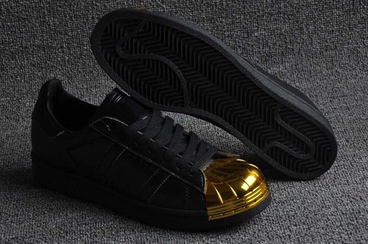 adidas superstar 80s oro