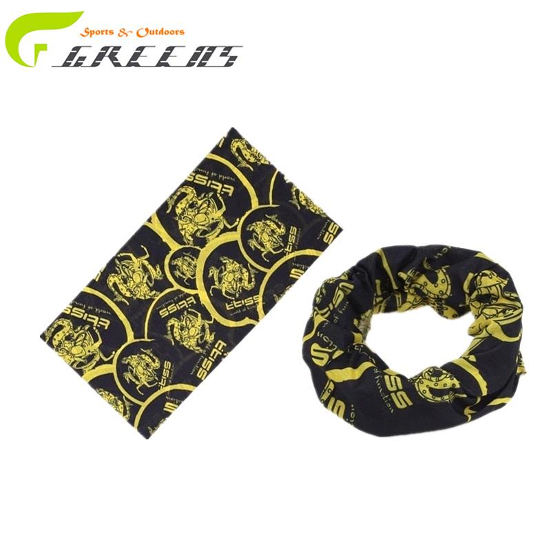 NEW Bicycle bandanas washouts seamless Face Mesh Turban high elasticity scarf for men sunscreen muffler Veil Head Cap unisex(China (Mainland))