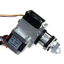 Geeetech reprap kossel 3d printer j head hotend bowden extruder GT5 stepper motor Nema17