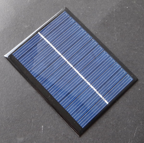 Hot Sale 10PCS/Lot 1.5W 6V Solar Cell Polycrystalline Solar Panel DIY Small olar System Solar Moudle 112*91*3 MM Free Shipping(China (Mainland))