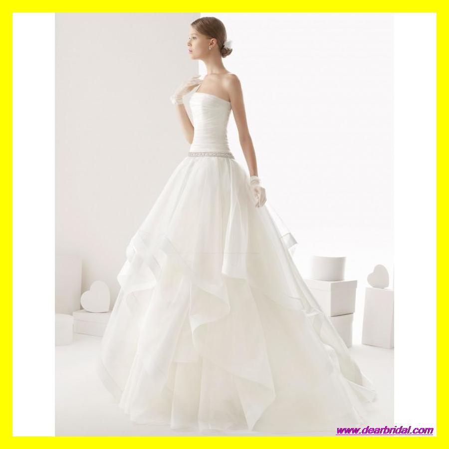 Second wedding dress simple white dresses evening china for Simple white dresses for wedding
