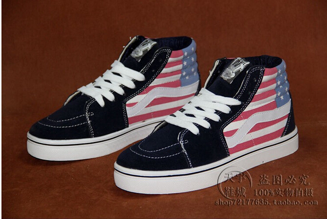 vans shoes phone number