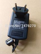 US/EU plug 5V 3000mA USB Charger 5V 3A ac Power Adapter for Tablet PC mobile phone data cable etc(China (Mainland))