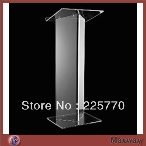online kaufen gro handel g nstige plexiglas aus china g nstige plexiglas gro h ndler. Black Bedroom Furniture Sets. Home Design Ideas