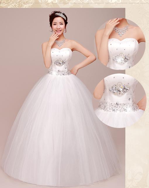 New Wedding Dress Up Games : Traditional korean wedding dress up game hd wallpapers