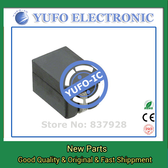 Free Shipping 10PCS 744 308 020 genuine original [FIXED IND 200NH 25A 0.37 MOHM]  (YF1115D)
