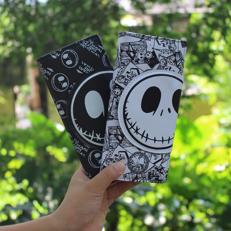 The Nightmare Before Christmas (7)