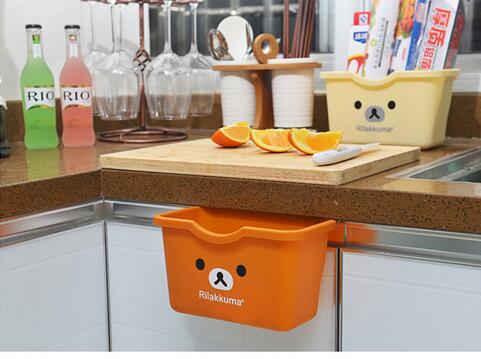 Online kaufen grosshandel kuche mull aus china kuche mull for Aufbewahrungsbox küche
