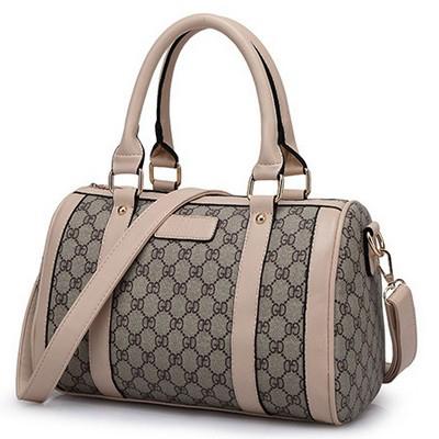 2015 designer handbags high quality women shoulder bag large ladies hand bags women messenger bags sac a main femme de marque(China (Mainland))