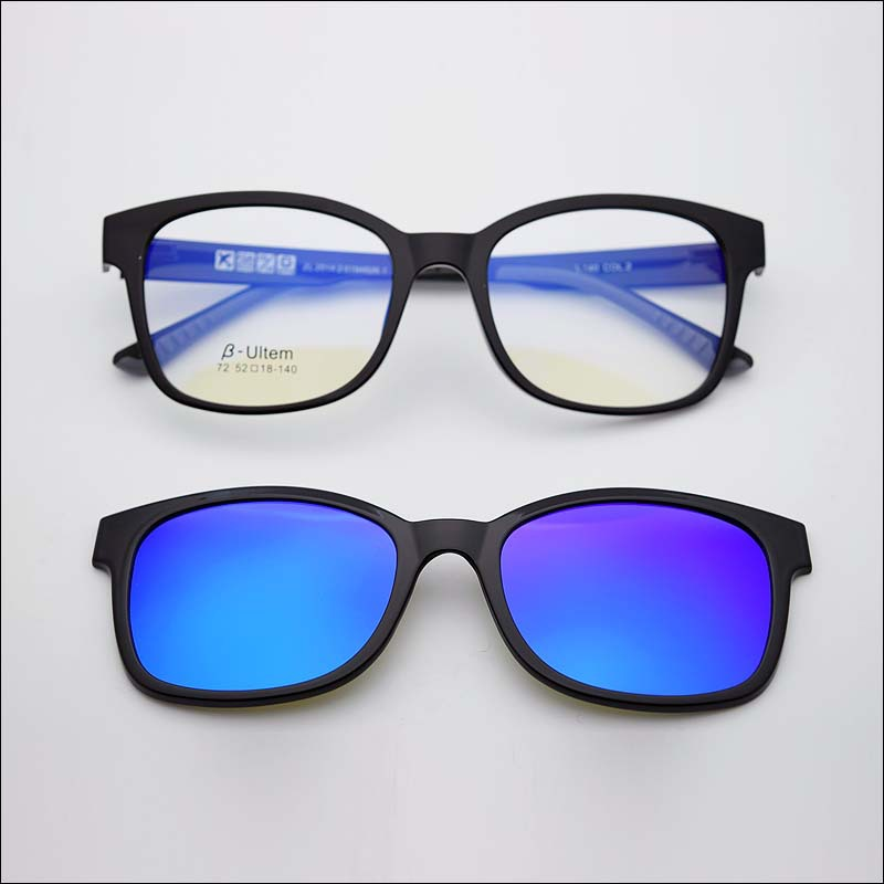 Amazoncom magnetic reading glasses