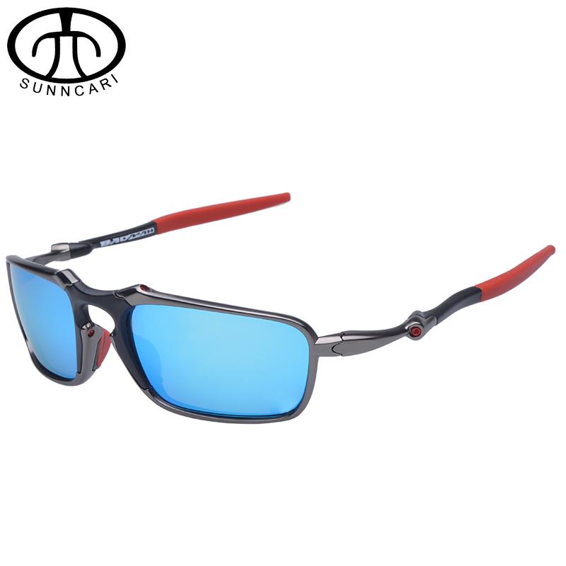 sunglasses store coupons www panaust au