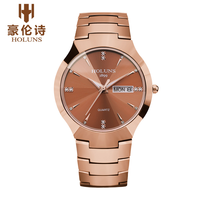 aliexpress buy holuns dm006 geneva brand