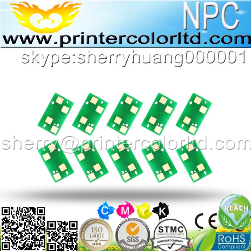 chip for Toshiba e Studio 257 s 5070E T 5070-P 507 T-5070 U T5070D T 5070C M color fuser chips-free shipping<br><br>Aliexpress