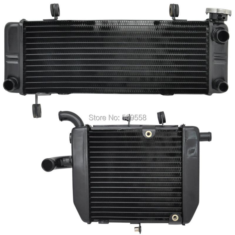 Охлаждение двигателя и Аксессуары LP Honda VFR400 NC30 1989 1990 1991 1992 RVF400 NC35 1994 1995 1996