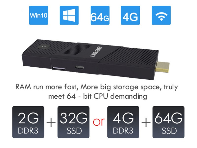 Mini-PC-MN9-_04