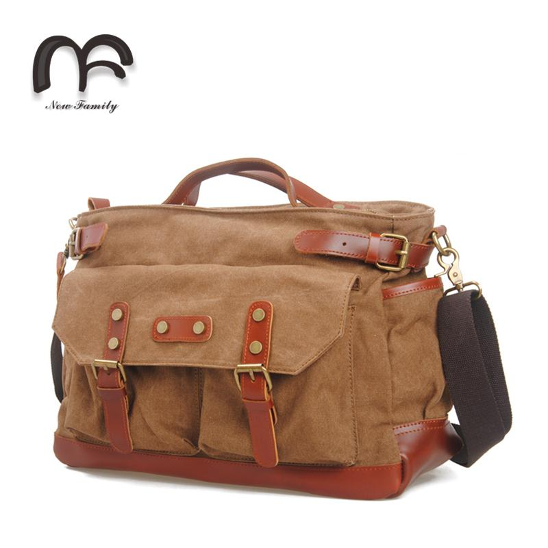 Hot selling new fashion shoulder bags Famous Designers handbags women and men canvas messenger bags large capacity travel bag<br><br>Aliexpress