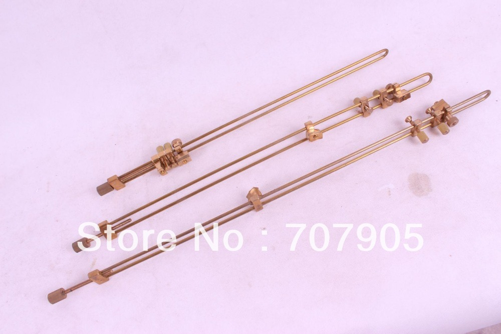 1set cello Tool,brass repair crack clamp,Luthier tool  #Q67<br><br>Aliexpress