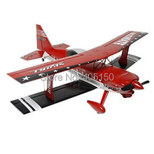 Freewing Ultimate Electric RC Plane Model RTF without Battery(Hong Kong)