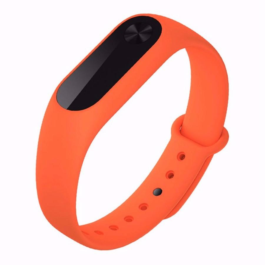 As TV 2016 New Products On China Market Xiao Mi Band 2 Heart Rate Monitor Pulsera Actividad Wearable Devices Xaomi Miband