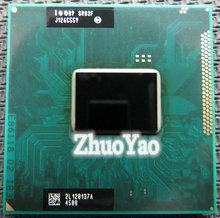 Buy Original Intel Core Processor I7 2620M 4M Cache 2.7 GHz Laptop Notebook Cpu Processor Free I7-2520M for $65.29 in AliExpress store